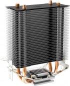 Кулер ID-Cooling SE-902-SD - зображення 5