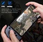 Геймпад джойстик контролер для мобільного телефону GameSir G6 Android - зображення 3