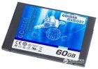 "Golden Memory 60GB 2.5"" SATAIII TLC (AV60CGB) - зображення 1"