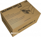 Aerocool Gold Miner 2000W - изображение 7