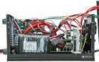 ИБП LogicPower LPY-С-PSW-5000VA (3500 Вт) (LP4128) - изображение 5