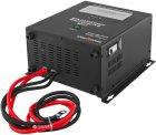 ИБП LogicPower LPY-С-PSW-5000VA (3500 Вт) (LP4128) - изображение 2