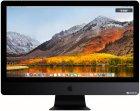 """Моноблок Apple iMac 27"""" Pro Retina 5K A1862 (MQ2Y2UA/A) - изображение 2"""