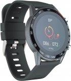 Смарт-часы Globex Smart Watch Me2 Black - изображение 4