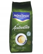Кофе в зернах Movenpick El Autentico 1 кг J.J. Darboven (52482) - изображение 2