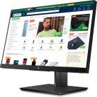 """Монітор 21.5"""" HP Z22n G2 Display (1JS05A4) - зображення 3"""