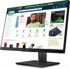 """Монітор 23.8"""" HP Z24nf G2 Display (1JS07A4) - зображення 3"""