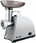 М'ясорубка VITEK VT-3620 ST - зображення 1