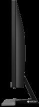"Монитор 27.9"" BenQ EL2870U Metallic Grey (9H.LGTLB.QSE) - изображение 4"