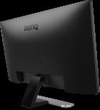 "Монитор 27.9"" BenQ EL2870U Metallic Grey (9H.LGTLB.QSE) - изображение 5"