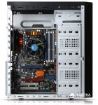 Корпус Gamemax ET-211-U3 NP - зображення 8