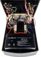 ДБЖ LogicPower 650VA-6PS (LP4324) - зображення 3