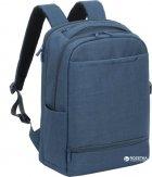 "Рюкзак для ноутбука RivaCase 8365 17.3"" Blue (8365 (Blue)) - зображення 1"