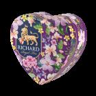Чай Richard чорний Royal Heart фруктовий 30 г (4823063701020) - зображення 3