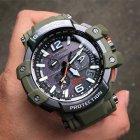 Годинник Casio G-SHOCK GPW-1000KH-3AER (931379209) - зображення 3