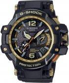 Годинник Casio G-SHOCK GPW-1000GB-1AER (931376898) - зображення 1