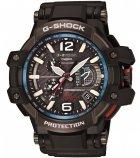 Годинник Casio G-SHOCK GPW-1000-1AER (376881) - зображення 1