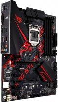 Материнская плата Asus ROG Strix B360-H Gaming (s1151, Intel B360, PCI-Ex16) - изображение 4