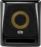 Сабвуфер KRK Systems 8s (225515) - зображення 1