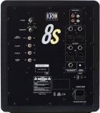 Сабвуфер KRK Systems 8s (225515) - зображення 2