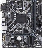 Материнская плата Gigabyte H310M S2H (s1151, Intel H310, PCI-Ex16) - зображення 1