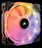 Вентилятор Corsair HD120 RGB Three Pack (CO-9050067-WW) Refurbished - изображение 2