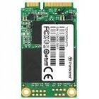 Накопичувач mSATA SSD 32GB Transcend - зображення 1