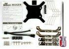 Кулер Scythe Mugen 5 PCGH Edition (SCMG-5PCGH) - зображення 10