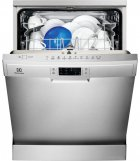 Посудомоечная машина ELECTROLUX ESF9552LOX - изображение 1