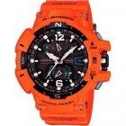Мужские часы CASIO GW-A1100R-4AER - зображення 1