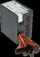 Green Vision GV-PS ATX S400/12 400W OEM (LP3463) - зображення 2