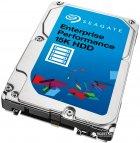 "Жорсткий диск Seagate Enterprise Performance 15K HDD 900GB 15000rpm 256MB ST900MP0006 2.5"" 512n SAS - зображення 3"