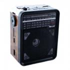 Радіоприймач GOLON RX-9100 з MP3 USB+SD, Портативне Радіо (381126334) - зображення 1