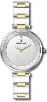 Женские часы Daniel Klein DK11663-4 - изображение 1