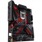 Мат. плата Asus ROG Strix B360-H Gaming Socket 1151 - зображення 3