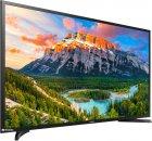 Телевизор Samsung UE43N5300AUXUA - изображение 4