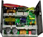 Kenweiipc KW-1300PG 1300W (45357) - зображення 5