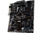 Материнская плата MSI B450-A Pro (sAM4, AMD B450, PCI-Ex16) - изображение 2