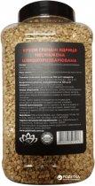 Крупи гречані Pere ядриця несмажена швидкорозварювана 800 г (4820191591417) - зображення 3