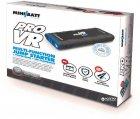 УМБ MiniBatt Pro VR 20000 mAh (MB - PROVR) - изображение 8