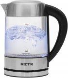 Электрочайник RZTK KS 2217E Led - изображение 1
