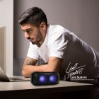 Tronsmart Element Blaze Bluetooth Speaker - изображение 10