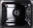 Духовой шкаф электрический Brandt BXP6555B - изображение 3