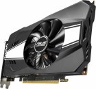 Asus PCI-Ex GeForce GTX 1060 Phoenix 3GB GDDR5 (192bit) (1506/8008) (DVI, 2 x HDMI, 2 x DisplayPort) (PH-GTX1060-3G) - зображення 4