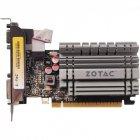 ZOTAC GEFORCE GT 730 ZONE Edition 2GB (ZT-71113-20L) - изображение 2