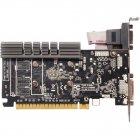 ZOTAC GEFORCE GT 730 ZONE Edition 2GB (ZT-71113-20L) - изображение 3