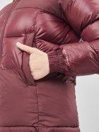 Куртка Columbia Pike Lake II Insulated Jacket 1909281-671 XS (0193855286108) - изображение 7