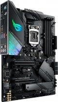 Материнская плата Asus ROG Strix Z390-F Gaming (s1151, Intel Z390, PCI-Ex16) - изображение 3