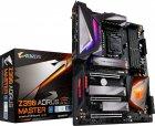 Материнская плата Gigabyte Z390 Aorus Master (s1151, Intel Z390, PCI-Ex16) - изображение 6
