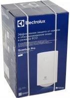 Бойлер ELECTROLUX EWH 80 Quantum Pro + Бесплатная доставка! - зображення 13